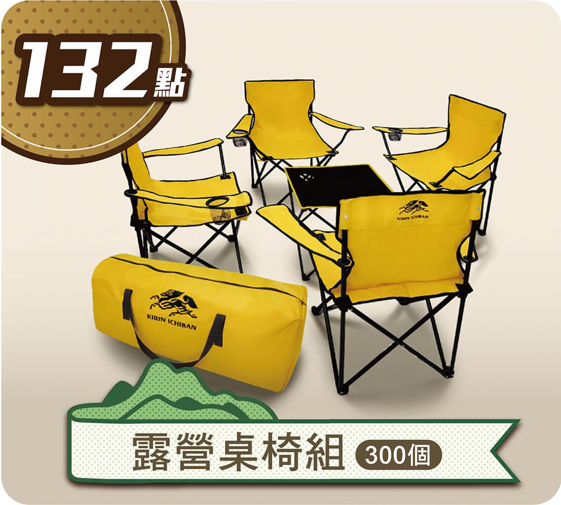 一番搾休閒桌椅組:桌子尺寸48x48x42cm / 椅子尺寸50x50x80cm